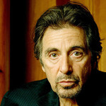 PACINO and MAMET back on BROADWAY.